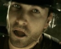 Can You Solve Your Own Murder? Square Enix Says You Can in MURDERED: SOUL SUSPECT!