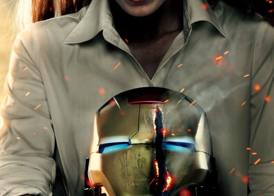 iron-man-3-poster-pepper-potts