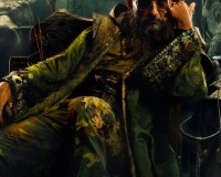 Stark Calls Out The Mandarin in Official IRON MAN 3 Clip