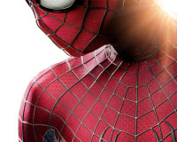 Andrew Garfield Wants His SPIDER-MAN in THE AVENGERS: AGE OF ULTRON