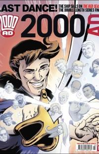 2000AD_1823