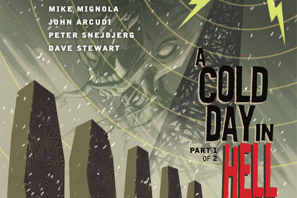 BPRD_Hell-on-Earth-105_A-Cold-Day-in-Hell_Part-1