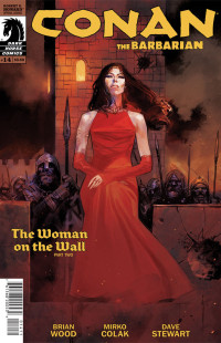 Conan The Barbarian 14_C