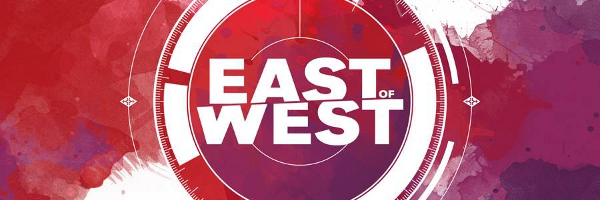 East of West Banner