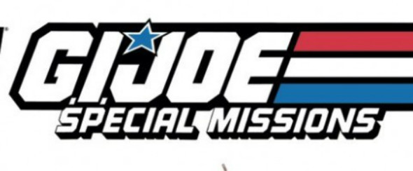 G.I Joe_Special_missions_banner