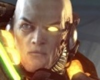 New INJUSTICE Story Trailer Focuses on Lex Luthor!