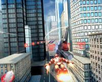 IRON MAN 3 Heads To iOS…. As An Endless Runner