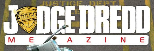 Judge_Dredd_Megazine_Banner