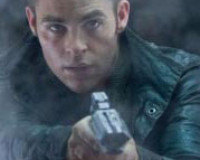New STAR TREK INTO DARKNESS Trailer Shows Some KHAN DO Spirit