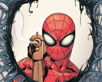 Superior Spider-Man #5 Review