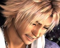 """SQUARE ENIX Expecting """"Extraordinary"""" Loss Due To Bad Sales, Surprising No-one"""