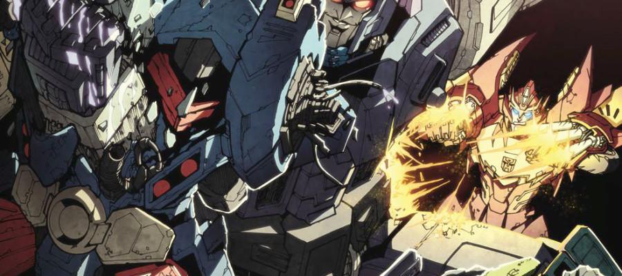 Transformers_MoreThanMeetsTheEye_15