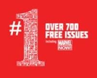 Marvel Comics New Initiatives at SXSW Blow Up The Internet!