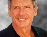Great Odin's Raven! Harrison Ford Signs On For ANCHORMAN 2!