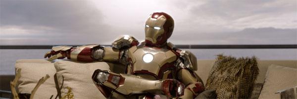 still from Iron Man 3