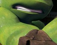 ALAN RITCHSON to Kick Some Shell as Raphael in NINJA TURTLES