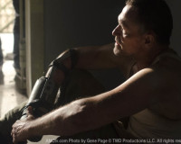 THE WALKING DEAD 3×15 Spoiler Review: 'THIS SORROWFUL LIFE'