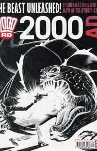 2000AD_1829