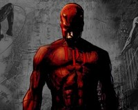 Marvel Regains DAREDEVIL Movie Rights; Reboot Could Be Bloody Masterpiece!