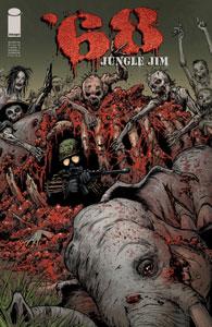 68 Jungle Jim 01cover