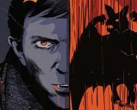Dark Shadows #15 Review