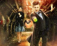 DOCTOR WHO: Everything You Need to Know About COLD WAR
