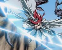 "ANIME MONDAY: Fairy Tail – ""Natsu Devours a Village"" Review"