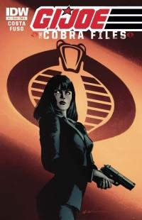 G.I Joe_Cobra_Files_1