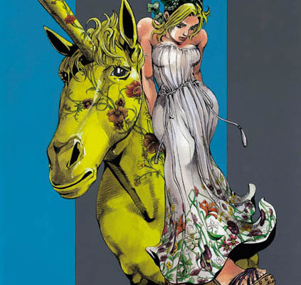 LE GEEK C'EST CHIC: Couture Comic Books