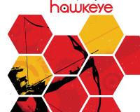 HAWKGUYS UNITE: Hawkeye Annual INCOMING!