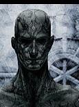 I-Frankenstein Movie