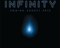 Marvel Infinity Live Interactive Chat – Recap!