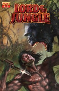 Lord-of-the-Jungle_14