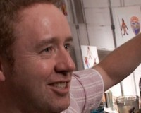 Why Mark Millar Is WRONG About Digital!