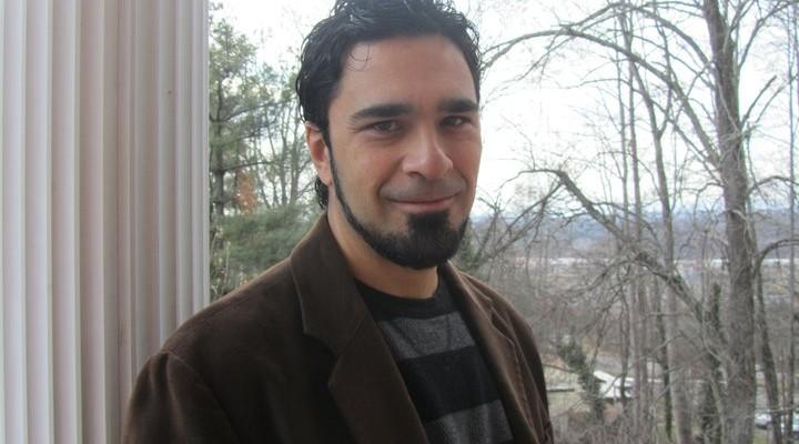 Sohaib Awan 01