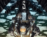 The Standard #2 Review