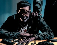 Thief Of Thieves #13 Review