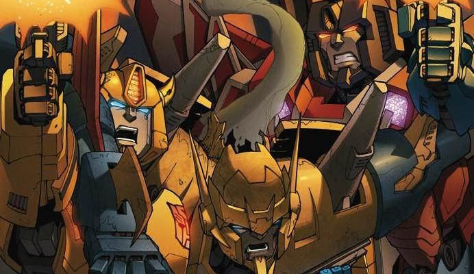 Transformers_RobotsinDisguise_16