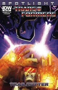 Transformers_Spotlight_Trailcutter