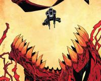 Venom #33 Review