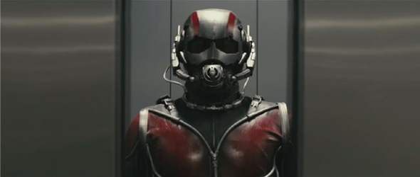 ant-man-test-footage-600x255