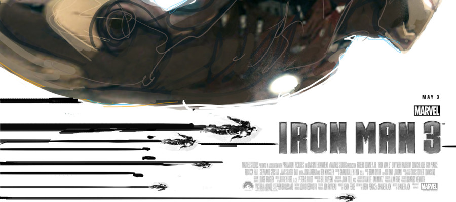 ironman3idea8