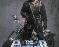 CONTRARIAN FANBOY: Dolph Lundgren's Punisher: Great Punisher Film, Or BEST Punisher Film?