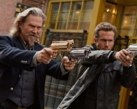 First Trailer For R.I.P.D. Is Kinda A MEN IN BLACK Rip-Off