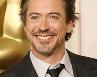 TOP 5 Replacements for Robert Downey Jr. as IRON MAN
