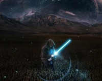 STAR WARS EPISODE VII To Be Filmed And Produced In The UK