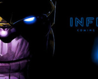 Check Out This AWESOME Infinity Poster!