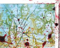 True Blood #11 Review