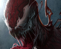 Superior Spider-Week STRIKES Again With CARNAGE!