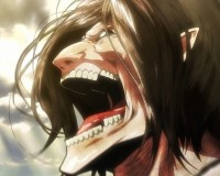 """ANIME MONDAY: Attack On Titan – """"The Small Blade – Defense of Trost Pt. 3"""""""